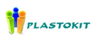 Plastokit, LTD, קרית מלאכי