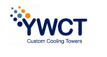 YWCT - Custom Cooling Towers, LTD, אשקלון