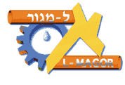 Al-Magor, LTD, חולון