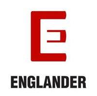 Dies Industries J. Englander, LTD, קיסריה