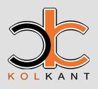 Kol Kant, LTD, תל אביב – יפו