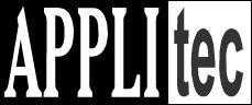 Applitec, LTD, חולון
