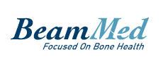 Beam-Med, LTD, פתח תקווה