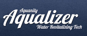 Aquanity Living Water Technologies, LTD, רמת השרון