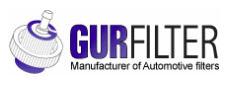 Gurfilter, LTD, חולון