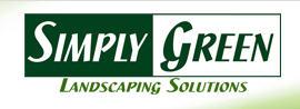 Simply Green, LTD, אשדוד