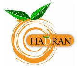 Hadran Advanced Labeling Solutions, LTD, אשקלון