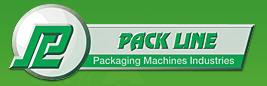 Pack Line, LTD, חולון