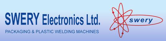 Swery Electronics, LTD, פתח תקווה