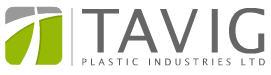 Tavig Plastic industries, LTD, ראשון לציון