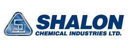 Shalon-Chemical Industries, LTD, תל אביב – יפו