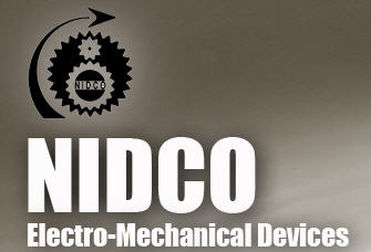 Nidco, LTD, רמלה