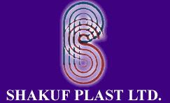 Shakuf Plast, LTD, תל אביב – יפו