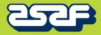 Asaf Industries, LTD, חולון