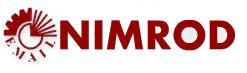 Nimrod Industries, LTD, ראשון לציון
