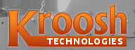 Kroosh Technologies, LTD, אשדוד