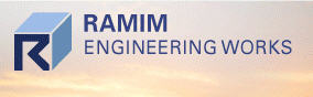 Ramim Engineering Works, LTD, קרית שמונה