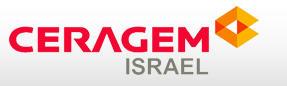 Ceragem Israel, LTD, ראשון לציון