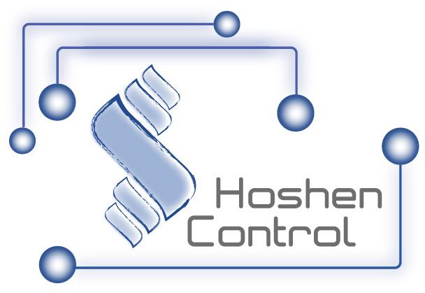 Hoshen Control, LTD, רחובות