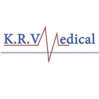 K.R.V Medical Group, תל אביב – יפו