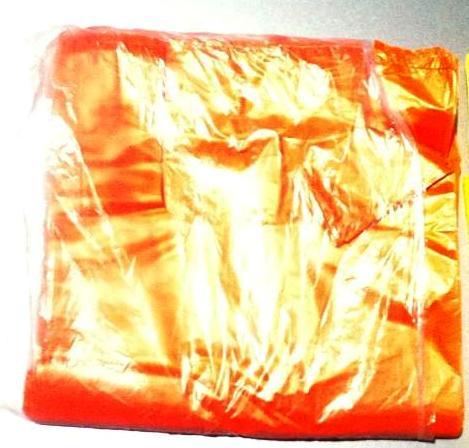 הזמנה שקיות ניילון במבחר גדלים ומבחר צבעים