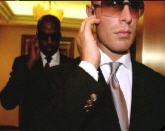 הזמנה Israel Concierge Security Service