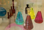 שרותי מעבדה